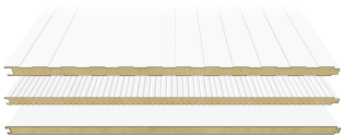 produits pour chambres froides isolation tout type. Black Bedroom Furniture Sets. Home Design Ideas