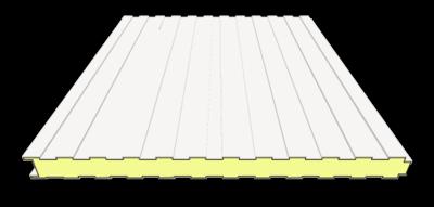 articles en stock panneaux de toiture bardage. Black Bedroom Furniture Sets. Home Design Ideas